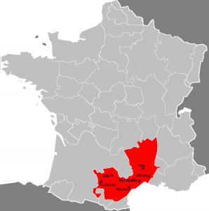 Languedoc1_province